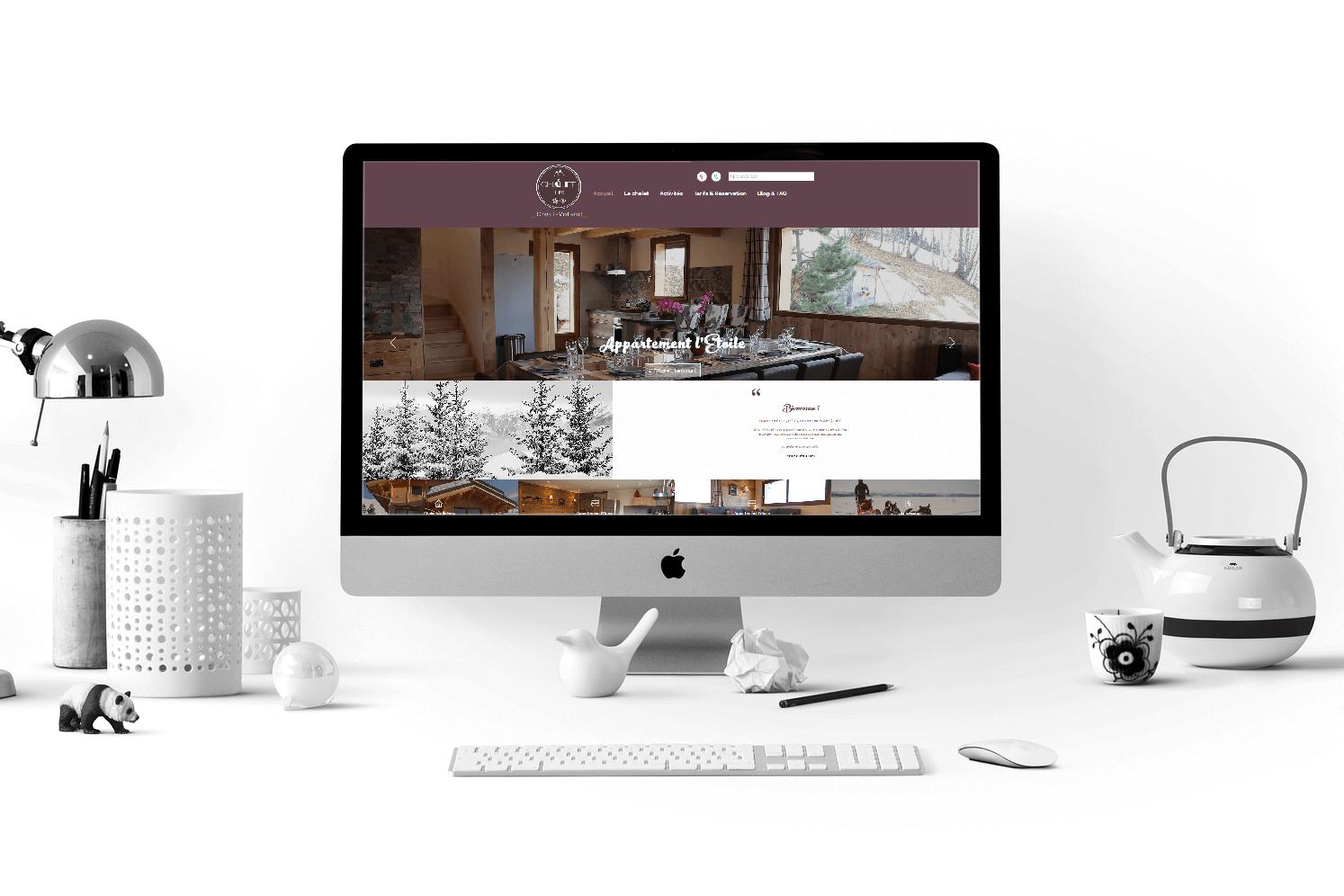 creation-site-web-roanne-agence-de-communication-seo-reseaux-sociaux-graphisme