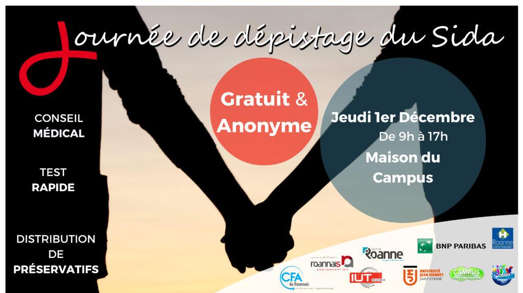 agence-roanne-hopcom-communication-digital-clermont-ferrand-riom