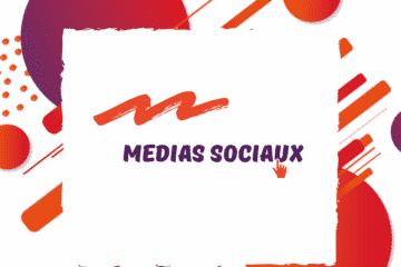 agence-communication-roanne-creation-internet-site-webdesign-developpement