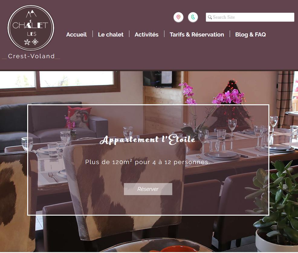 concepteur-web-developpementcréation-site-internet-roanne-clermont-loire-referencement-seo