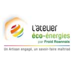 digital-réseaux-sociaux-web-referencement-roanne-agence-media-web