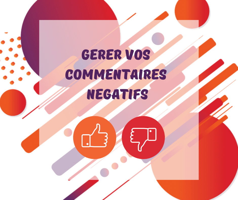 agence-communication-digitale-roanne-web-graphiste-site-internet