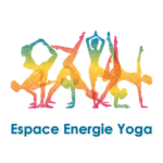 yoga-carte-visite-roanne-communication-web-agence-graphiste