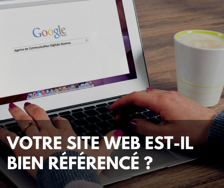 creation-site-web-agence-communication-digital-roanne-referencement-seo
