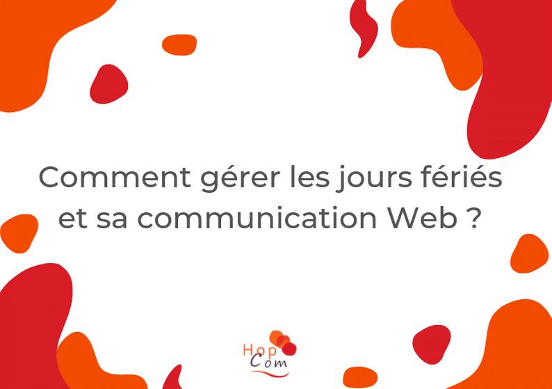 communication-web-hop'com-digital-hop-com-roanne-agence