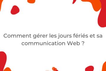creation-site-internet-web-roanne-agence-communication-digital-createur