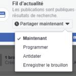 publication-facebook-social-selling-reseaux-sociaux-roanne-agence