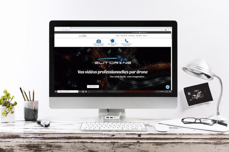 création-site-web-agence-de-communication-roanne-web-referecenement_SEO-reseaux-sociaux-internet-hopcom