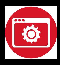 creation-site-web-agence-communication-digitale-roanne-hopcom-hop'com-seo-referencement-reseaux-sociaux