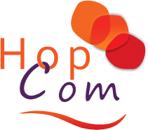 logo-hop'com-roanne-riom-communication-graphiste-createur-site-web-internet