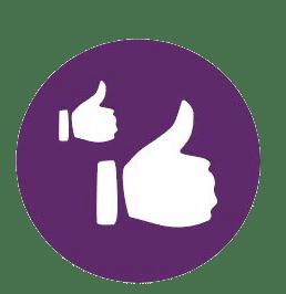 reseaux-sociaux-roanne-formation-social-selling-agence-de-communication-digital