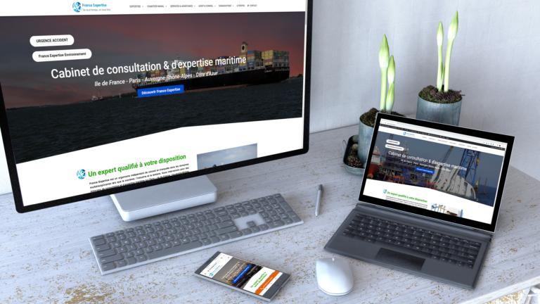 agence-communication-digitale-roanne-42-loire-creation-site-web-reseaux-sociaux