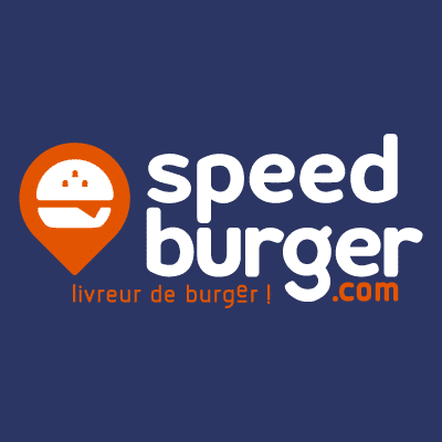 agence-de-communication-digitale-roanne-web-creation-site-internet