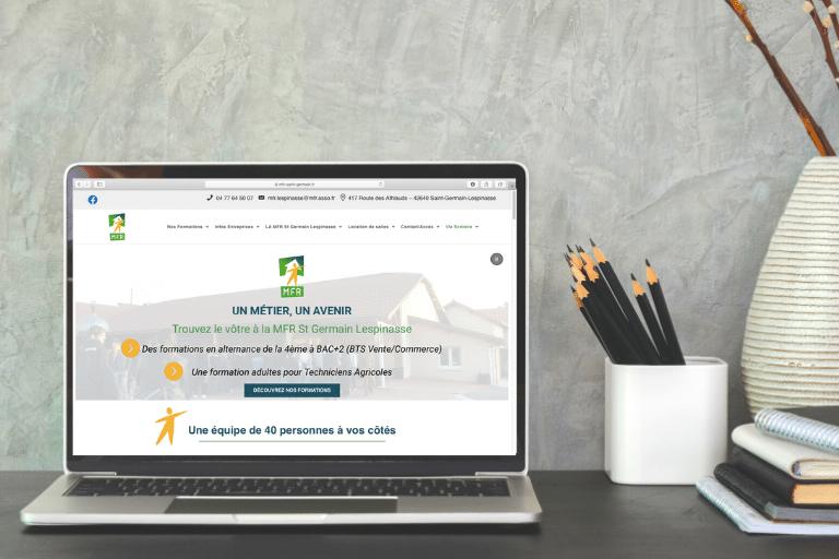 agence-de-communication-roanne-hop-com-loire-42-creation-site-web-reseaux-sociaux-community-management