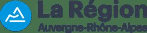 aide-creation-site-region-auvergne
