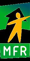 agence-de-communication-roanne-digital-creation-site-web-graphisme-referencement-seo-community-management-social-media-loire-42