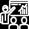 agence-web-digital-roanne-social-selling-reseau-social